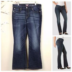 Denizen from Levi's | Modern Boot Cut Jeans, 16S